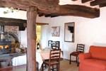 Апартаменты Holiday home La Cornuaille 51
