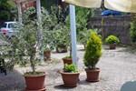 Гостевой дом La Vecchia Caserma