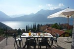 Апартаменты Lago Panoramica