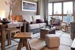 Апартаменты Pierre&Vacances Premium les Terrasses d'Hélios