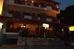 Гостевой дом Costas Inn