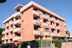 Апартаменты Costa d'Oro