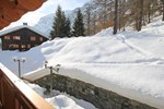 Apartment Gressoney