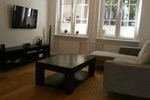 Apartament - Old Town