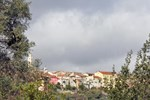 Апартаменты Apartment Costa D'oneglia Imperia 1