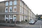 FG Property - Battersea, 295A Queenstown Road