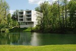 Lakeside Apartment Velden