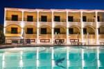 Отель Gioie Di Mare Hotel