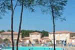Вилла Villa Valle-di-Campoloro 3