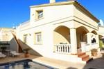 Вилла Villa Riumar 3
