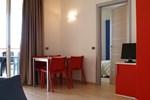 Апартаменты Apartment Marina di Grosseto 3