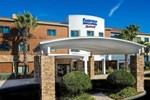 Отель Courtyard by Marriott Orlando-Ocoee