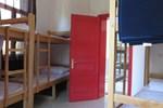 Хостел Durres Hostel