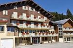 Отель Village Vacances Le Grépillon