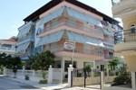 Апартаменты Niki Apartments