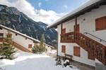 Апартаменты Apartment Campestrin Trentino 1