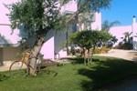 Гостевой дом Villa Casole