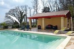 Holiday home Sarlat 8