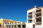 Апартаменты Hacienda Golf Properties REF: NA01