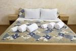 Hostel Amra
