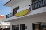 Peniche Chill Hill Hostel and Private Rooms