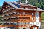 Апартаменты Apartment Ollon 5