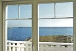 Апартаменты Holiday home Port Olpenitz/Kappeln 4