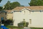 Апартаменты Apartment Le Verdon-sur-Mer 7