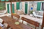 Villa Makarska 2