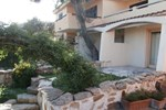 Апартаменты Exclusive Baia Di Marinella
