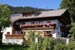 Bauernhof Waldesruh