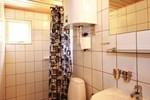 Апартаменты Holiday home Nørre Nebel 40