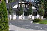 Отель GAJ Nocleg