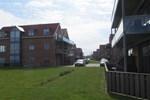 Апартаменты Sæby Holiday Apartment - ID 098609