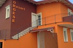 Мини-отель Borgese Resort