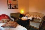 Апартаменты Apartment Berlin 55