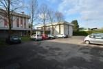 Гостевой дом Excel Milano 3 Next