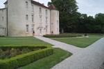 Гостевой дом Château De Cadillac
