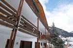 Apartment Campitello di Fassa Trentino 2