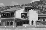 Апартаменты Amfilissos Hotel