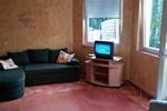 Апартаменты Corina apartman
