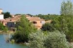 Вилла Villa Béziers 1