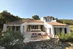 Villa Le Lauva