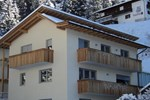 Апартаменты Apartment Welscher