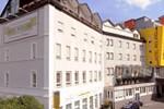 Отель Hotel Weiland