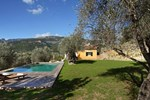 Villa Selva 3
