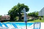 Апартаменты Holiday Home Villa M&M