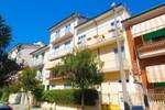 Apartment Viareggio Lucca 1