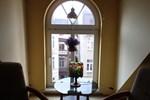 Pokój Jagiełły 4