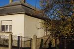 Гостевой дом Hubertus Vendégház Bakonybél